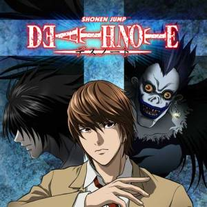 _48906_deathnote_anime_cast_500