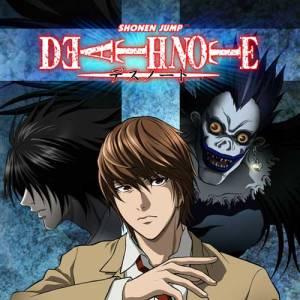 _48906_deathnote_anime_cast_500