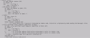 Screen-shot-2010-02-15-at-10.37.43-PM