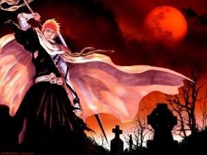 bleach-wallpapers-3