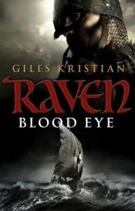 Raven-UK