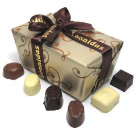 leonidas-bomboane-ciocolata