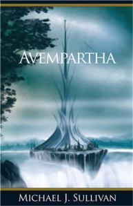Avempartha_Cover_364_5631