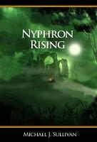 Nyphron-Rising