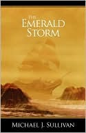 The-Emerald-Storm