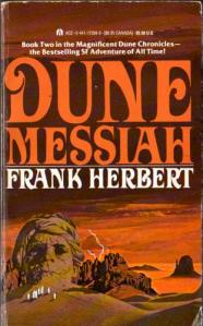 DuneMessiah-1969-1stPprbckEdition1