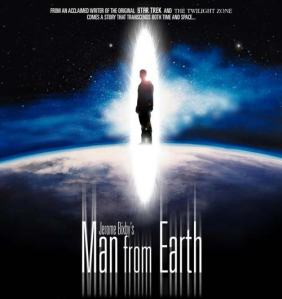 cover_the_man_from_earth