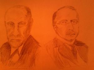 Freud vs. Jung