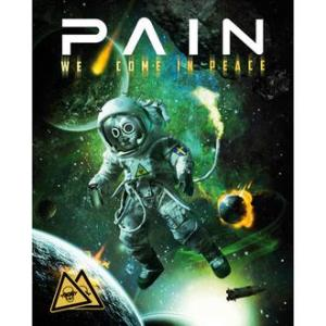 pain-we-come-in-peace